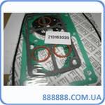 Набор прокладок к компрессору Fini BK 119- 270 F-7,5 213153020 Dari
