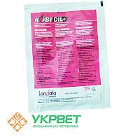 Разбавитель для спермы хряков, KOBIDIL+ (КОБИДИЛ ПЛЮС), 3-х дневный