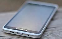 Ремонт, замена разъема питания, USB, SD, наушников мобильного телефона Lenovo