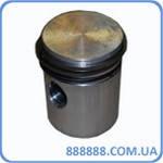 Поршень с кольцами, комплект для компрессора BK 19 высокого 413141029 Dari