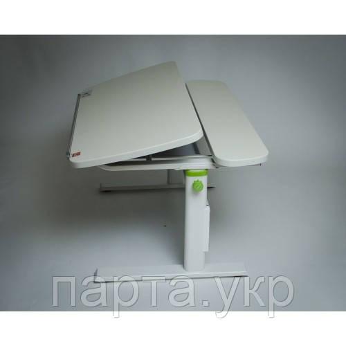 Стол Парта К5 (без ящика), Comf-Pro