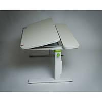 Стол Парта К5 (без ящика), Comf-Pro , фото 1