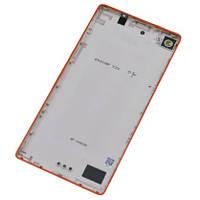 Ремонт, замена защелок, крепежей, элементов корпуса мобильного телефона Lenovo
