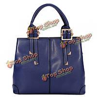 Женщины элегантные сумки дамы ретро сумки плеча Crossbody сумки сумки посыльного
