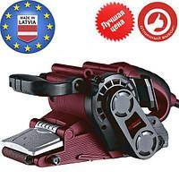 Ленточная шлифовальная машинка Vega Professional VL-1050