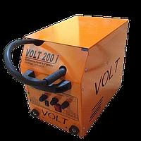 Сварочный полуавтомат VOLT200i (инвертор)