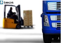 Кросс-докинг, перевалка и расконсолидация грузов