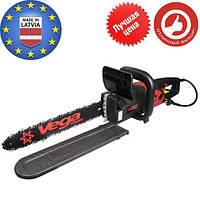Пила цепная электрическая Vega Professional VP 2200