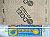 Супердиффузионная мембрана Strotex Basic 1300