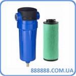 Фильтр для компрессора HF0010 04A.0060.HG00.H.0000 Omi