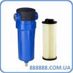 Фильтрующий элемент для компрессора PF0030 04E.0060.P.0003 Omi