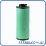 Фильтрующий элемент для компрессора HF0030 04E.0060.H.0003 Omi