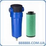 Фильтр для компрессора HF0050 04A.0300.HG00.H.0000 Omi