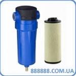 Фильтр для компрессора PF0050 04A.0300.PG00.H.0000 Omi