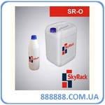 Масло гидравлическое 1л SR-0-1 SkyRack
