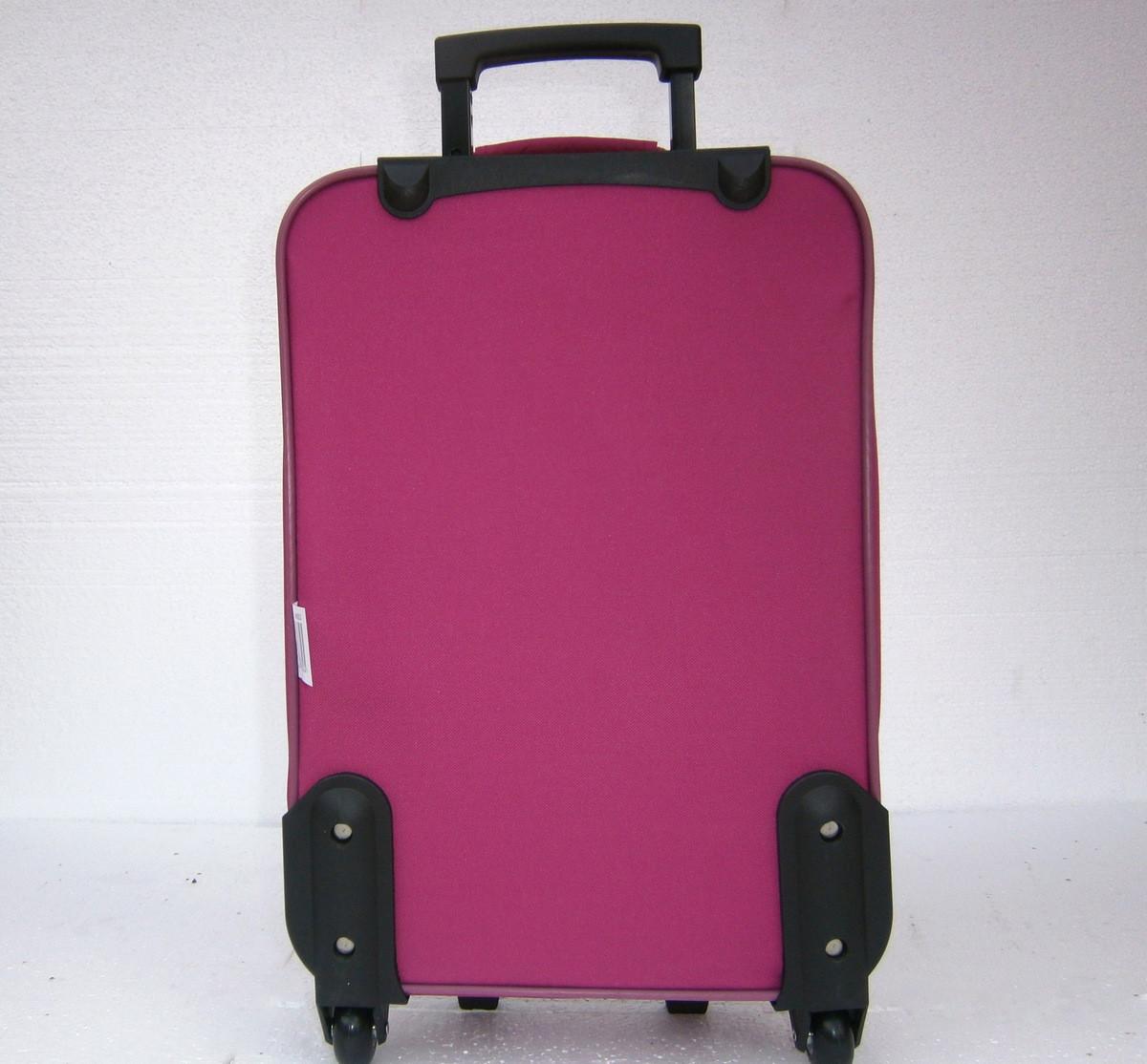 Дорожные сумки малиногого цвета эргономические рюкзаки купить