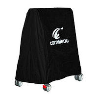 Чехол для теннисного стола Cornilleau Premium