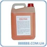 Жидкость для ультразвуковых ванн Ultra Clean 5 литров UC5