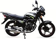 Мотоцикл SP 200R-25i (SPARK)