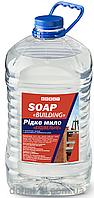 Жидкое мыло Donat Строительное 5л