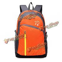 Спортивный рюкзак для путешествий