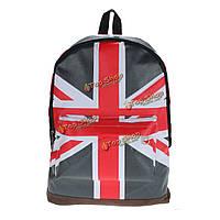 Рюкзак школьный флаг Англии