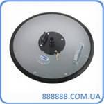 Мембрама железная с резиной d 260 4314 Flexbimek