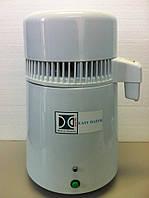 Аквадистиллятор воды Safe Water