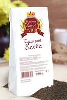 Смесь для выпечки хлеба Литовский Ультра 0,5 кг, фото 1