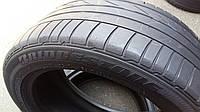 Шины б/у 245/45/17 Bridgestone Potenza RE 050A
