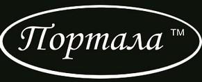 Оптово-розничный магазин дверей «ПОРТАЛА»