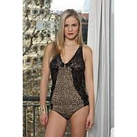 Домашняя одежда Lady Lingerie Комплект 3905 (размер L)