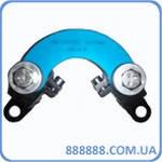 Универсальный адаптер (синий) USM2002-B3 Mad
