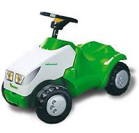 Детский игрушечный трактор VIKING  Mini-Trac