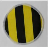 Лактационные многоразовые вкладыши для кормящих мам   2, пчелка