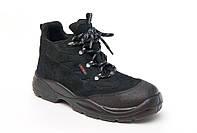Кросівки захисні робочі U 920 S1P