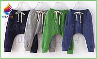Короткие шаровары под заказ (от 50 шт) С НДС