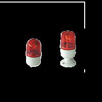 Світло-звукові маяки TLB 060