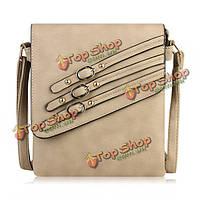 Женщины старинные пояса сумки посыльного девушка лета малого плеча мешки Crossbody сумки