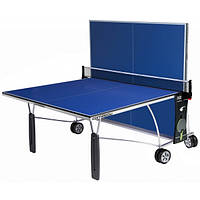 Теннисный стол Cornilleau 250 Indoor