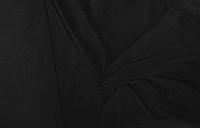 Кашемир черный