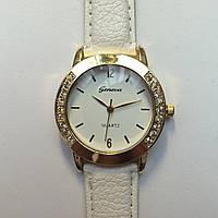 Часы женские наручные SusenStone Geneva