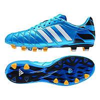 Футбольные бутсы Adidas 11Pro FG M17743
