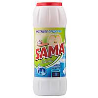 Моющее чистящее средство САМА 500 г