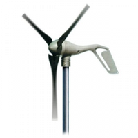 Ветрогенератор EW 3кВт/48В/120В