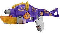 Бластер трансформер Dinobots SB376