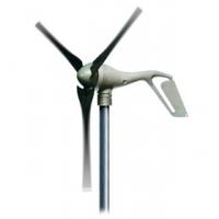 Ветрогенератор EW 5кВт/240В