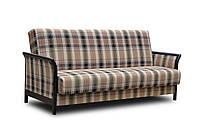 Раскладной диван Доминик С