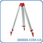 Штатив для оптического нивелира MT-3010 MT-3012 Intertool