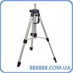 Штатив для лазерного уровня MT-3009, MT-3011 MT-3013 Intertool